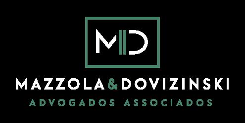 Mazzola & Dovizinski